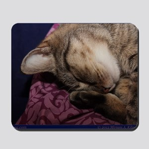 Goldberry 20120109_copyrightkilmer_0066_ Mousepad